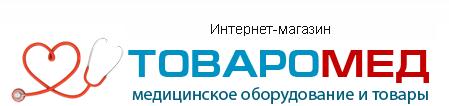 Интернет-магазин 'ТовароМед': тел. +7 (343) 382-16-78