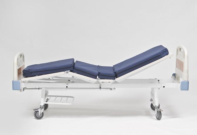 Кровать функциональная механическая Armed RS105-А